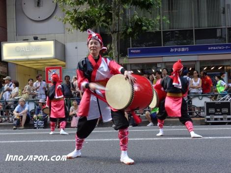 Matsuri Shinjuku1