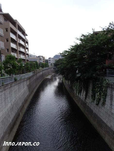 Rivière 1