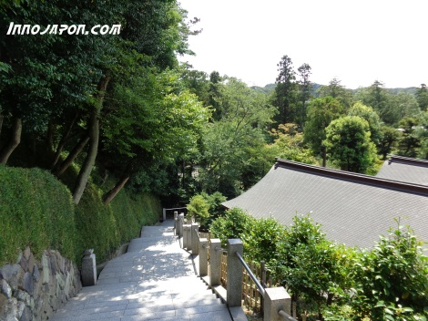 Kamakura Tsurugaoka 3