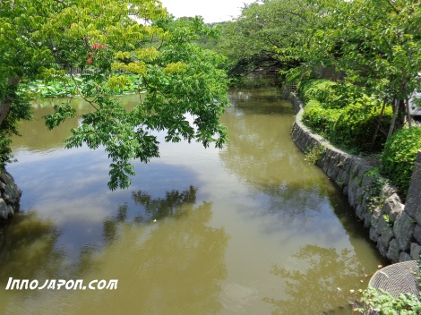 Kamakura Tsurugaoka 5
