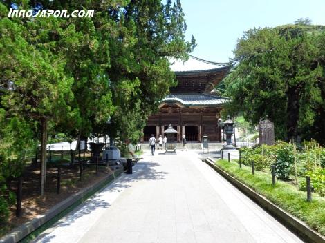 Kencho-ji 1