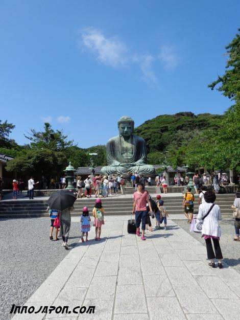 Daibutsu 1