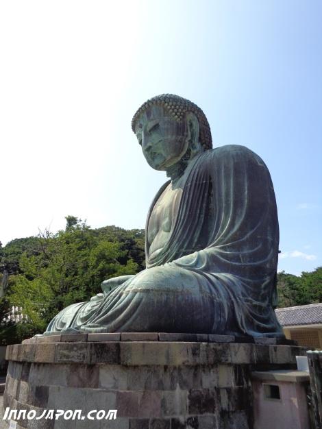 Daibutsu 2