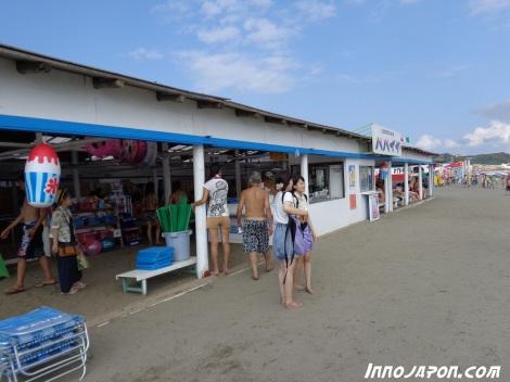 Kamakura mer 2