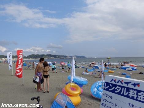 Kamakura mer 4