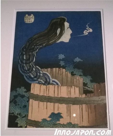 Hokusai 2